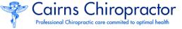 Cairns Chiropractor Logo